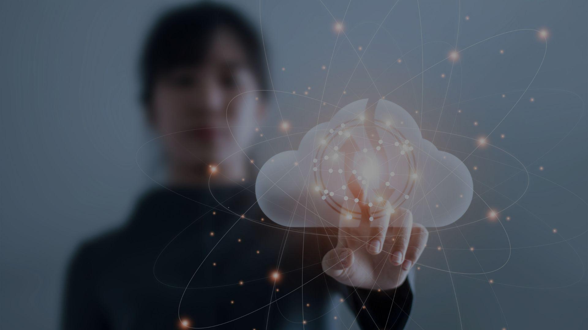Top 10 Cloud Predictions