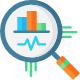 Making IoT data matter