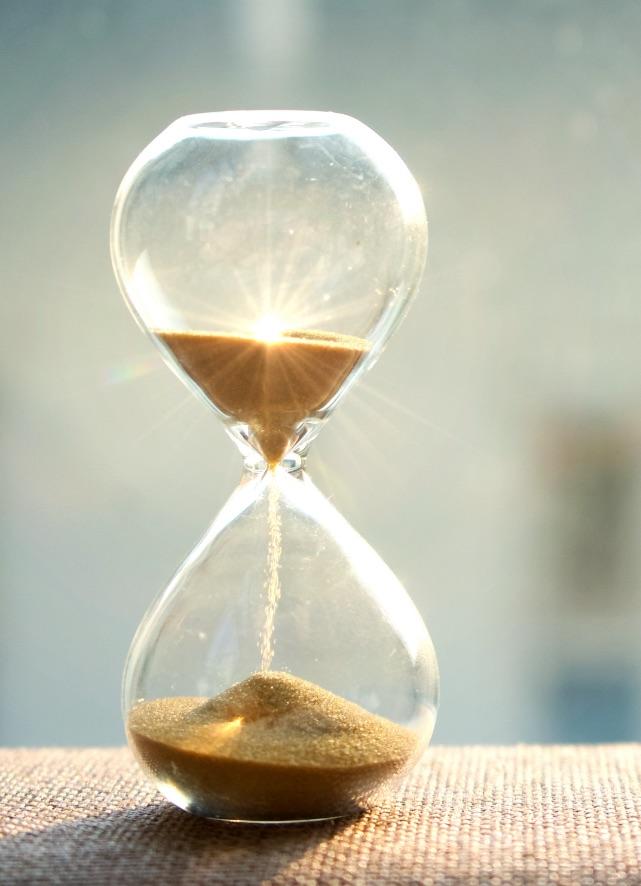 Reduce Forecasting Time with AWS Forecast