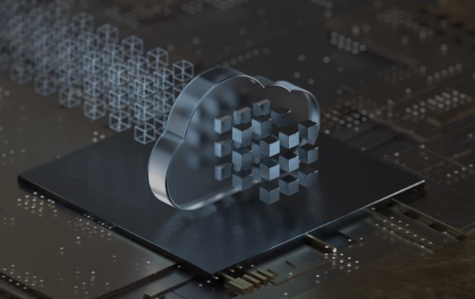 Cloud Migration - Infrastructure Managed Services