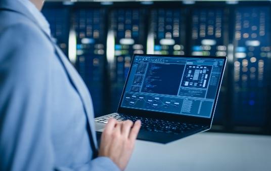 Database Migration - Infrastructure Managed Services
