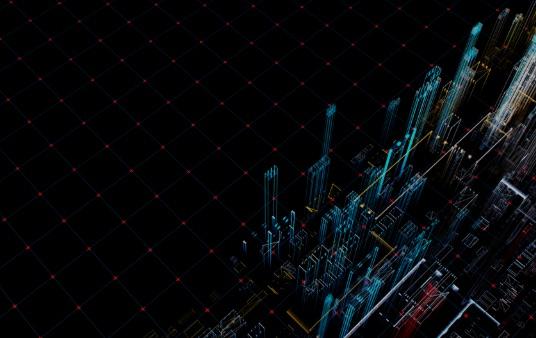 DevOps Infrastructure Managed Services